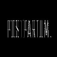 POSTPARTUM. Records | Underground Hip-Hop Instrumental Label